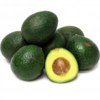 Авокадо, сорт Карла