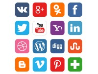 Мы в социальных сетях