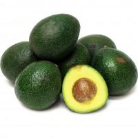 Авокадо,  сорт Рид