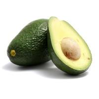 Авокадо,  сорт Семиль