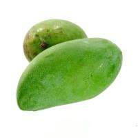 Манго, сорт Green