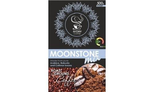 MOONSTONE MIX, молотый кофе (500 гр.)